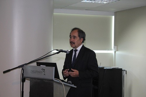 En el Perú 6 mil  503 Mipymes exportadoras generan oportunidades de empleo