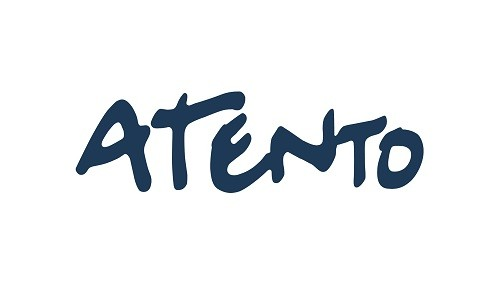 La Generalitat Valenciana y Atento presentan un innovador servicio de atención por video chat para personas sordas