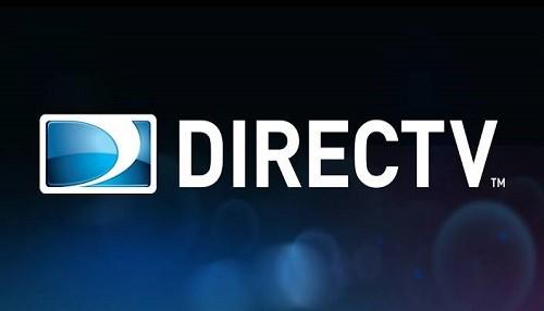 DIRECTV confirma la transmisión completa de la próxima Copa Mundial de la FIFA™