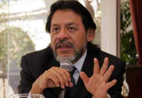 Agudización de enfrentamiento político en Ecuador y potencial implicancia en Perú