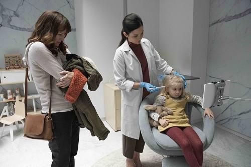 Netflix debuta el trailer de la cuarta temporada de Black Mirror
