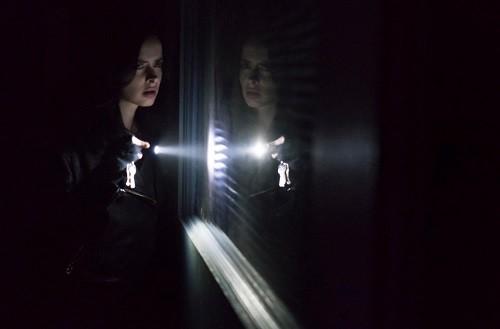 'Marvel's Jessica Jones' temporada 2 ya tiene fecha de estreno