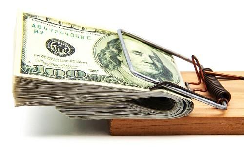 Emprendedor: sepa cómo evitar estafas al solicitar un préstamo para su negocio