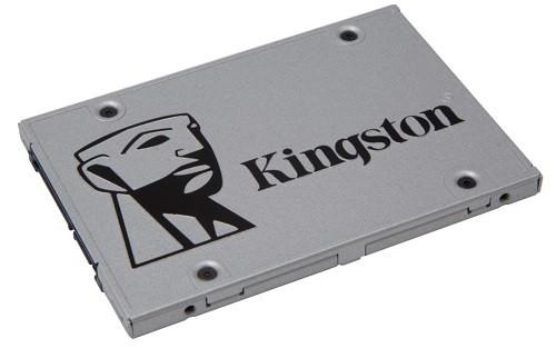 Recomendaciones de Kingston para una excelente decisión al comprar los regalos navideños