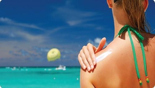 Mitos y verdades del sol en verano: aprende a cuidar tu piel