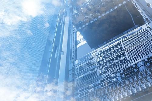 ¿Están preparadas las organizaciones para afrontar posibles desastres tecnológicos?