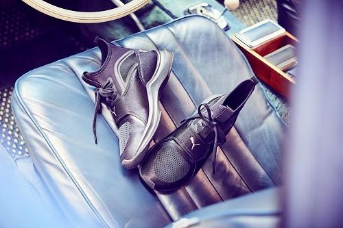Puma presenta Phenom, las nuevas zapatillas de entrenamiento para la temporada verano 2018