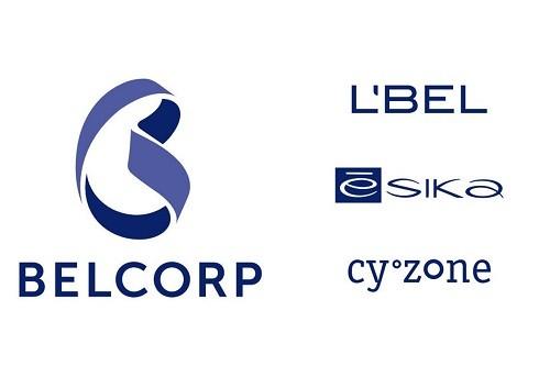 Belcorp como empresa segura, libre de violencia y discriminación contra la mujer