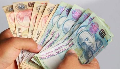 Caja Piura: ¿Cómo elaborar el presupuesto anual familiar?
