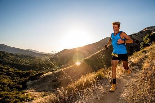 El reconocido ultramaratonista Dean Karnazes llega al Perú a Inspirar