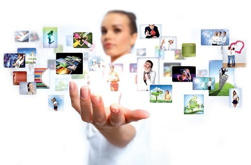 Tendencias 2018: Personalización del servicio para incrementar la cartera de clientes