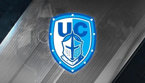 Católica será el primer club de Latinoamerica sur en tener equipo de League of Legends