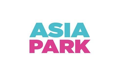 Deportes De Acción En El Boulevard De Asia
