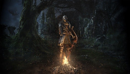 DARK SOULS: REMASTERED anunciado para Nintendo Switch, PlayStation 4, Xbox One y PC, vía STEAM
