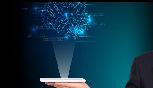 2018 será el año de la Inteligencia Artificial