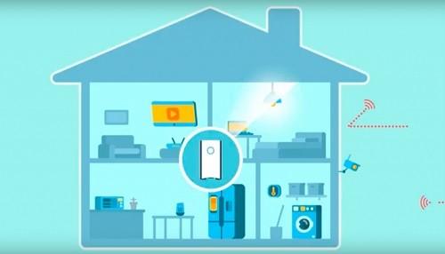 Desata tu curiosidad: Bitdefender realizará demo del Smart Home Security en el CES 2018