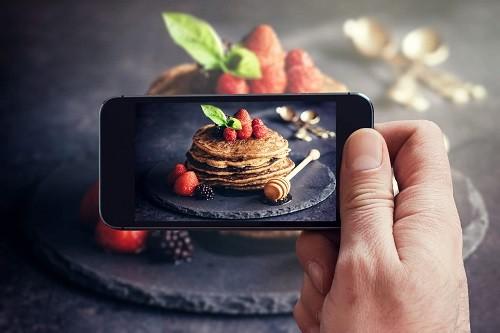 Tips: 3 apps de fotografía indispensables en tu smartphone