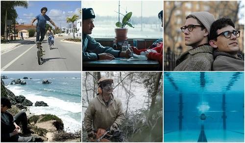 """SundanceTV celebra una nueva edición del Sundance Film Festival con su especial """"10 Days of Sundance"""""""