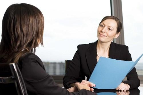 7 recomendaciones para impactar a los reclutadores con tu CV