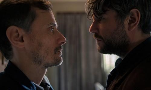 EL MECANISMO, la más reciente serie original de Netflix producida en Brasil