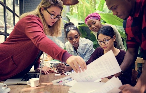 Diversidad cultural aporta valor a la empresa