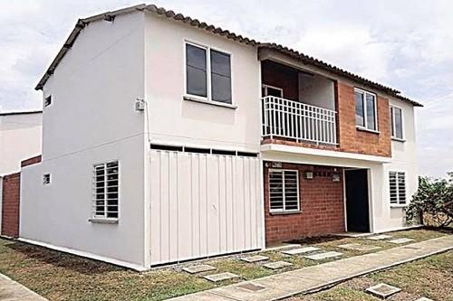 Sistema Drywall, construcción segura, rápida y eficiente