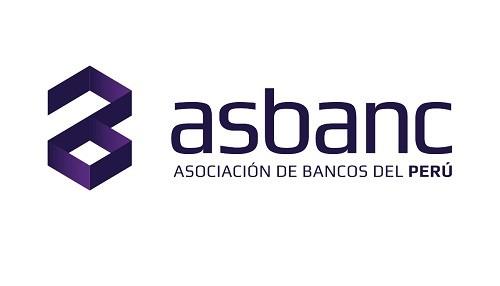 Asbanc pone en marcha en Trujillo inicio de obras de construcción de 500 comisarias