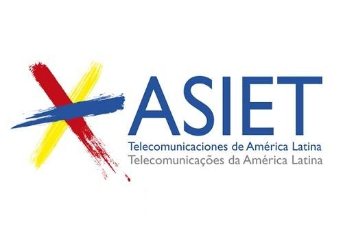 ASIET: Nuevo reglamento de portabilidad podría retrasar la penetración de smartphones y facilitar la morosidad
