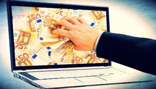 ¿Es conveniente sacar un préstamo por internet? 7 Trucos para no ser estafados este 2018