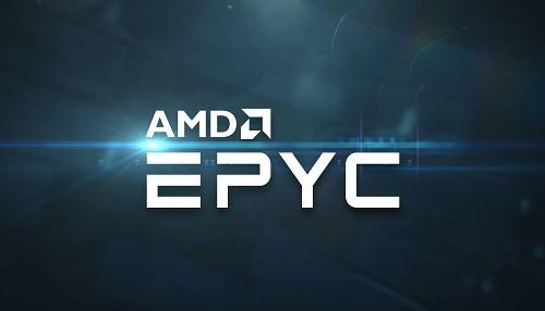 Crece el impulso de AMD EPYC™ con tres nuevas plataformas en la familia Dell EMC PowerEdge