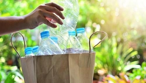Aluminio, plástico y baterías son los productos más reciclables del planeta