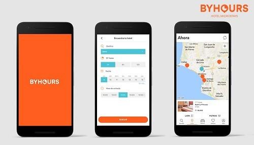 4 Apps con las que todo viajero debe tener