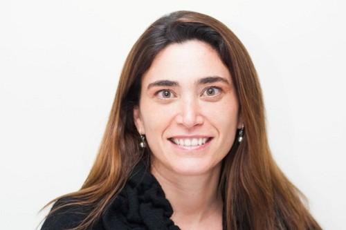 Lenovo designa nueva gerente de Marketing en el Perú