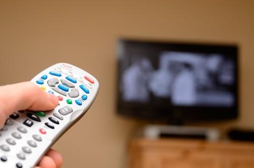OSIPTEL aprobó eliminación de la venta o alquiler de decodificadores en televisión de paga