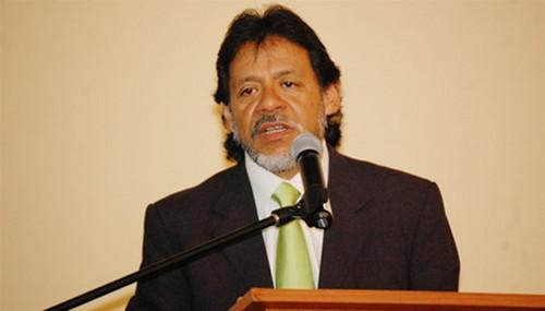 Presidente Vizcarra deberá acabar con otorgamiento de lotes petroleros sin concurso