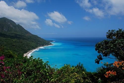 República Dominicana apuesta al turismo responsable con múltiples propuestas