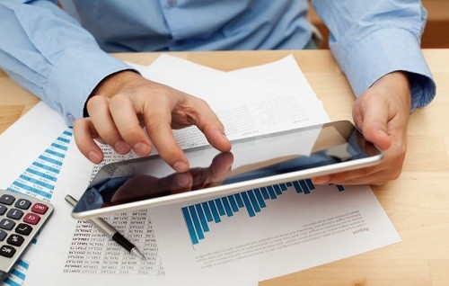 Facturación electrónica: ¿Sabes si tu empresa está entre las obligadas?