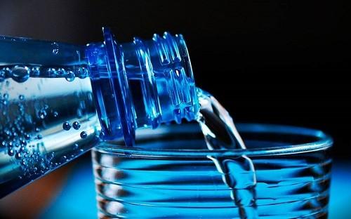 Agua de mesa fue la bebida que más incrementó su consumo en los últimos 3 años