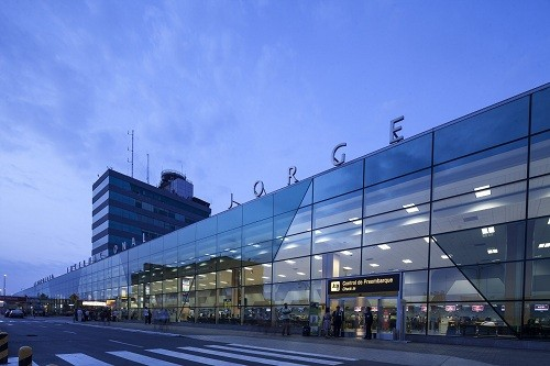 VIII Cumbre de las Américas: LAP recomienda tomar precauciones durante su estadía en el Aeropuerto Jorge Chávez