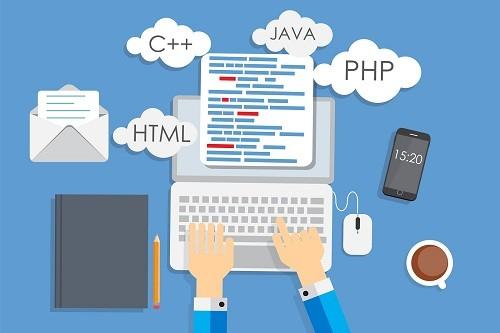 Nueva plataforma para desarrollar aplicaciones sin conocimiento en programación