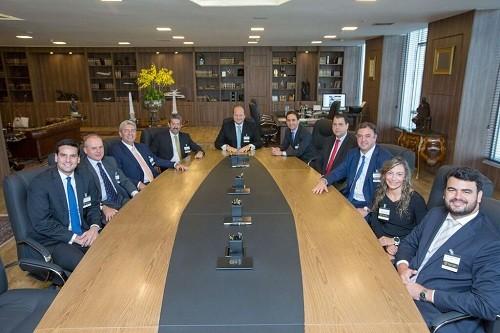 TYTL abogados firma importante acuerdo en Brasil