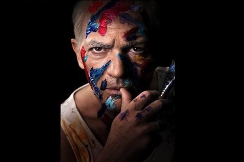 "National Geographic estrena la 2da temporada ""Genius: Picasso"""