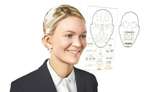 Mc Luhan Consulting presenta Amelia Lab