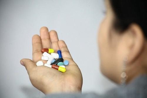 Elaboran plan nacional de respuesta ante amenaza de la resistencia antimicrobiana