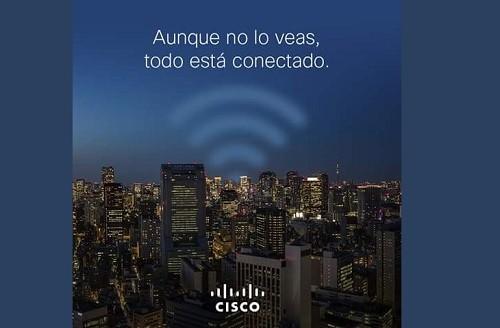 Cisco mejora Webex para incluir más de lo que haces todos los días y obtener un gran trabajo