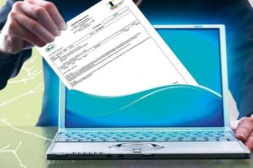 Todo lo que las empresas peruanas deben saber sobre la factura electrónica