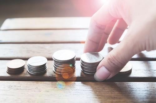 Conoce 4 consejos para dar los primeros pasos como inversionista