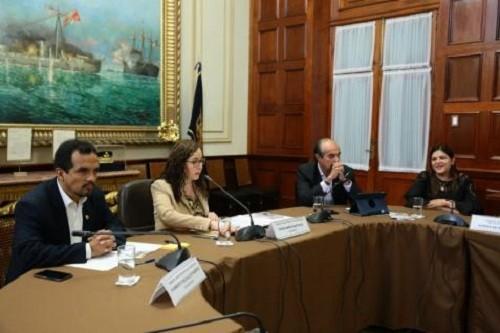 'Lava Jato' levantará secreto a 228 investigados