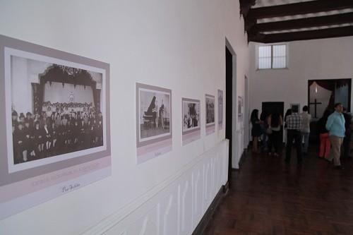 Casa Paz Soldán inaugura visitas guíadas: 'Re – Vivamos La Historia De Lima'