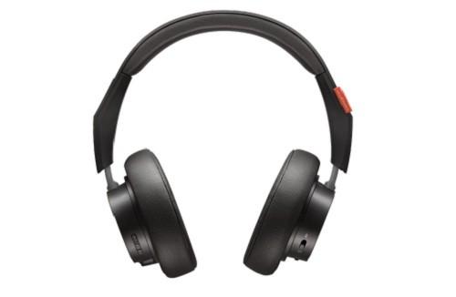Plantronics BackBeat Go 600 auriculares inalámbricos: sonido superior y personalizado